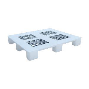 Hijyenik Plastik Palet 100x100cm D