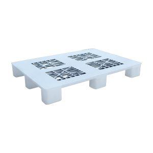 Hijyenik Plastik Palet 80x110cm D