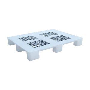 Hijyenik Plastik Palet 90x110cm D