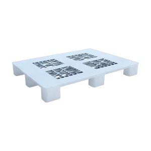 Hijyenik Plastik Palet 90x120cm D